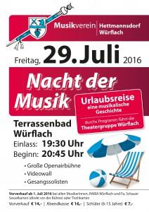 MV_Plakat_Konzert2016.indd