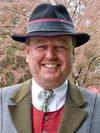Bernhard Hainfellner